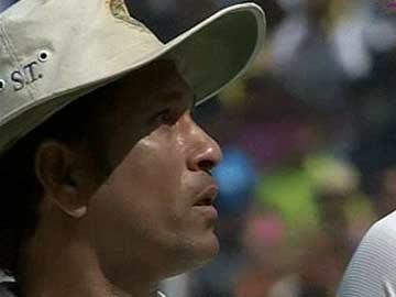 Sachin-tendulkar-crying-360_635202010034103383